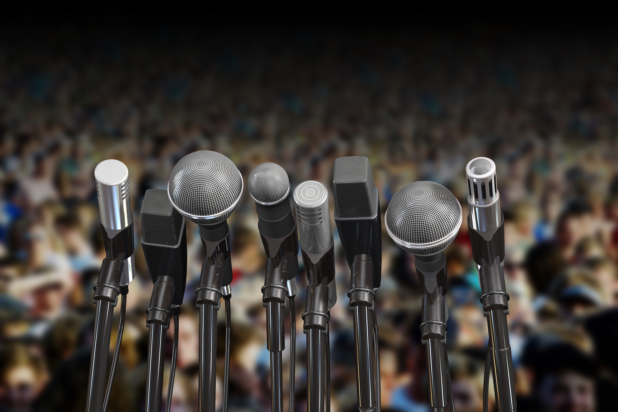 public speaking fear powerful tips to overcome it
