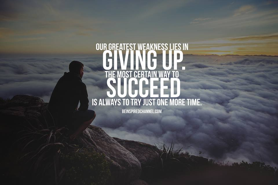 success quotes best quotes about success