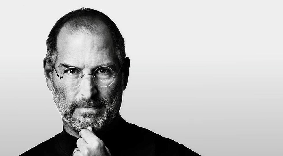 https://beinspiredchannel.com/wp-content/uploads/2017/05/SteveJobsBook.jpg
